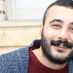 DHKP-C'nin Gazi Mahallesi sorumlusu yakalandı