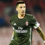 'Sosa ve Milan ile anlaşmaya vardık!'