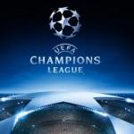 Şampiyonlar Ligi rövanş heyecanı