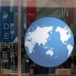 OECD Bölgesi'nde tüketici fiyatları arttı