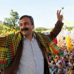 Sırrı Süreyya Önder siyaseti bırakıyor