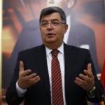 THK Başkanı Atılgan'dan çok önemli açıklama