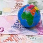 Türkiye için en kritik veri yarın açıklacak