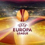 UEFA Avrupa Ligi kura çekimleri ne zaman? Hangi kanalda?