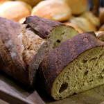 Bakanlıktan 'ekmek' tedbiri