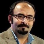 FETÖ'cü hainden Başbakan Yıldırım'a ölüm tehdidi