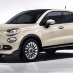 Fiat'tan faizsiz kredi