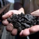 Küresel kömür tüketimi düşüş eğiliminde