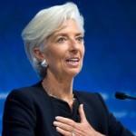 IMF'den zirve öncesi G20 ülkelerine uyarı!