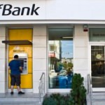 VakıfBank'tan yeni yıla özel krediler