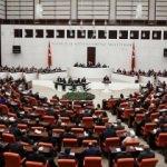 CHP'den terör olayları için genel görüşme talebi