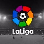 La Liga'da 61 futbolcu kendisine takım arıyor