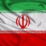 İran ile Airbus arasında dev anlaşma