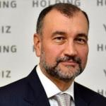Murat Ülker: Büyük bir adım attık