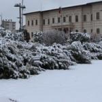 Sivas 22 Aralık okullar tatil mi? Sivas hava durumu!