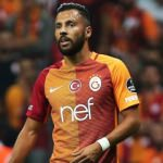 Galatasaray'dan şok karar! Yasin ve Chedjou...