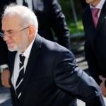 Irak Dışişleri Bakanı'ndan Türk askeri açıklaması