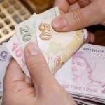 Memur-Sen'den asgari ücret açıklaması