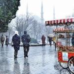 06 Ocak İstanbul'da okullar tatil mi oluyor? Resmi açıklama ne