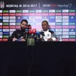 Marcelo Guedes: 'Hedefim Brezilya forması giymek'