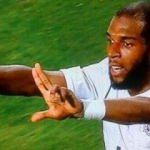 Babel'den 8-0 açıklaması: 'Tam 8 yaptığım anda...'