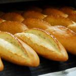 Ekmek tasarrufu ile milyarlar cepte kalabilir