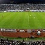 Futbolculara uyarı: O ülkeye gitmeyin