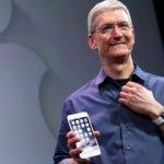 Apple CEO'su Cook'tan ABD hükümetine vergi önerisi