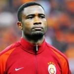 Galatasaray'da Chedjou devri kapandı!