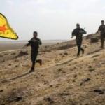Washington Post gazetesinden tarihi YPG itirafı!
