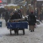 12 Ocak Edirne'de okullar kesin tatil mi? Valilik kararı