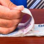2017 yılında sözleşmeli öğretmenler ne kadar maaş alacak?
