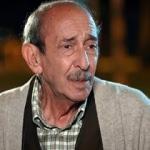 Usta oyuncu Ayberk Atilla kansere yakalandı!
