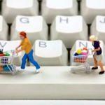 Türkiye'nin e- ticaret devi satılıyor