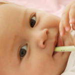 'Bebek öldüren' vitamine yasak geldi!