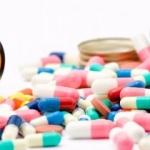 Aman dikkat! 15 mide ilacı yasaklandı