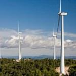 Yenilenebilir enerjide 'yerlileşme' vurgusu