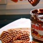 Tarım Bakanlığı Nutella incelemesi başlattı