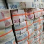 Van'a 2 ayda 285 milyon liralık yatırım kararı