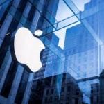 Apple'dan 1 milyar dolarlık dava!