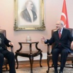 Bahçeli-Kılıçdaroğlu görüşmesinden önemli detay