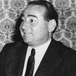 CIA belgelerinde Menderes iddiası