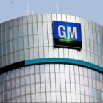 General Motors 1000 yeni istihdam yaratacak