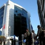 Kaynak Holding'e yönelik soruşturması
