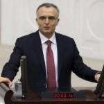 Naci Ağbal: Yıllık izinlerin devri gündemimizde