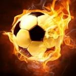Trabzonspor yeni golcüsünü buldu!
