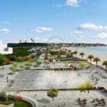 Türkiye'nin dünyaca ünlü plajı böyle olacak
