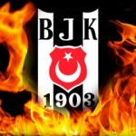 Konya maçı öncesi Beşiktaş'ta iki sakatlık birden!