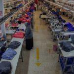 İskur Grup'tan Diyarbakır'a yatırım