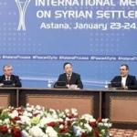 Rusya Astana'da Kürtlere özerklik önerdi!